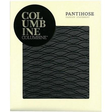 Columbine Layered Pantihose