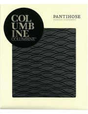 Columbine Layered Pantihose