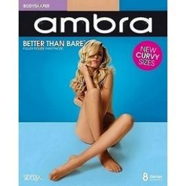 Ambra Better Than Bare Fuller Figure Bodyshaper