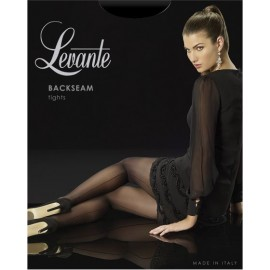 Levante Backseam Tights