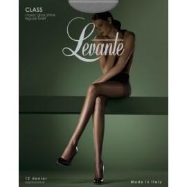 Levante Class Regular Brief Tights