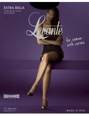 Levante Extra Sheer Fuller Figure Pantyhose