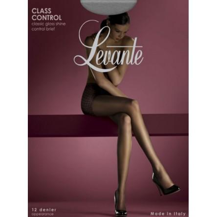 Levante Class Control Tights